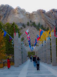 -OCT-2017-Mt-Rushmore-17
