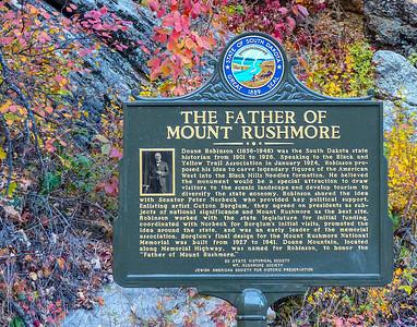 -OCT-2017-Mt-Rushmore-8