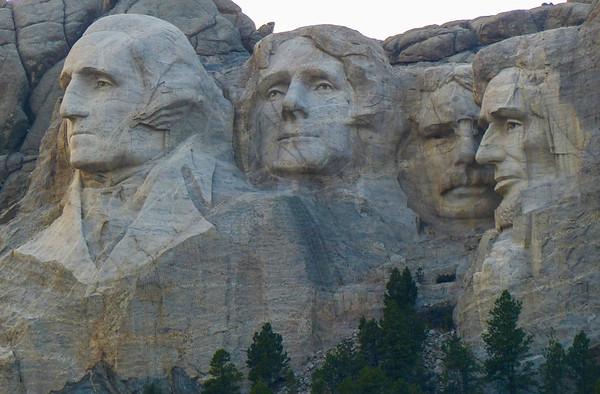 -OCT-2017-Mt-Rushmore-12