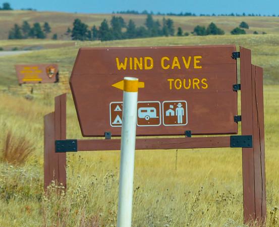 -OCT-2017-Wind-Cave-SD