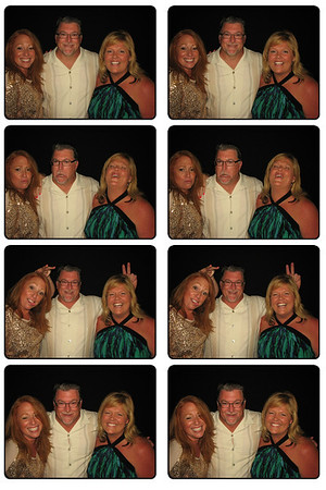 East High School 30 Year Reunion July 20, 2012