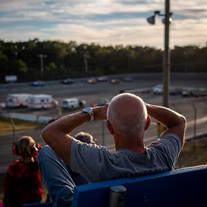092521_4238_Speedway