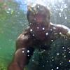 June 2012 - Underwater Splattski @ The Cedars.