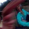 June 2012 - Campfire Splattski @ The Cedars.