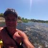 July 4, 2012 - Fun in the Sun Splattski. Russian River Paddle III. Asti to Geyserville.