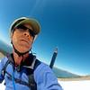 June 28, 2012 - Avalanche Gulch Route, Mount Shasta.