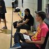 Wonderful Fans.<br /> <br /> Vanecia & Cody.