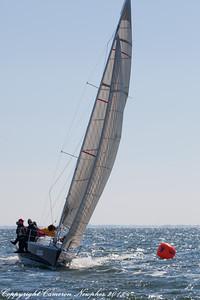 SPYC NOOD (1 of 139)