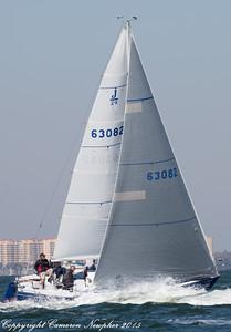 SPYC NOOD (33 of 139)