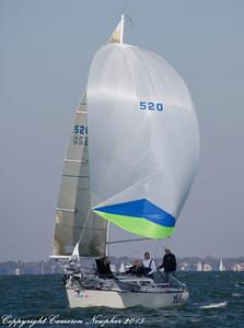 SPYC NOOD (24 of 139)