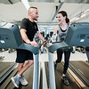 """Stabilis Fitness<br /> ©nickstrugnell<br /> 07966805565<br />  <a href=""""http://www.nickstrugnell.com"""">http://www.nickstrugnell.com</a><br /> No unauthorised use. All rights reserved."""
