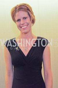 Kelly Emminger. Standing Ovation for DC Teachers. Kennedy Center. September 19, 2011.JPG