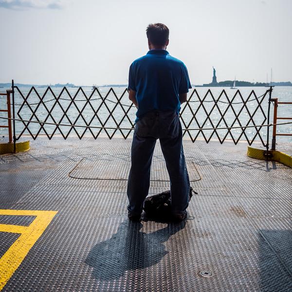 070515_5372_NYC Staten Island Ferry
