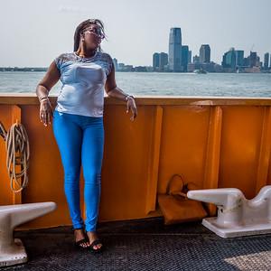 070515_5333_NYC Staten Island Ferry