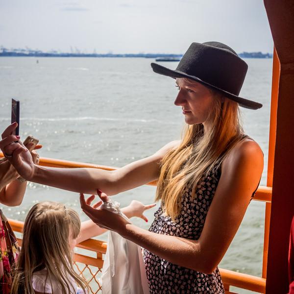 071215_2781_NYC Staten Island Ferry
