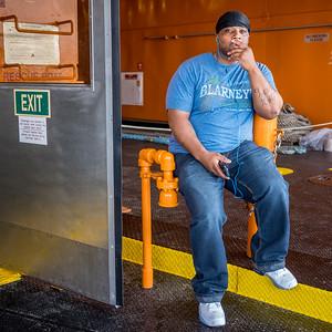 070515_5534_NYC Staten Island Ferry
