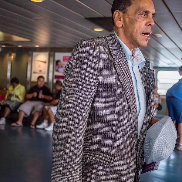 070515_5418_NYC Staten Island Ferry
