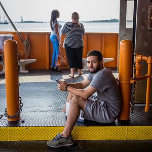 070515_5306_NYC Staten Island Ferry