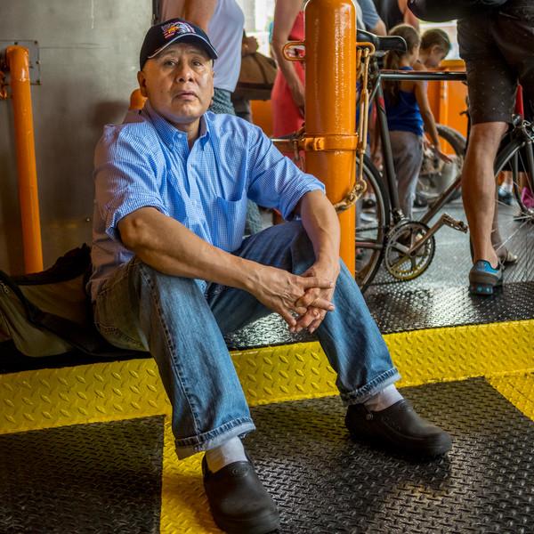 071215_2868_NYC Staten Island Ferry