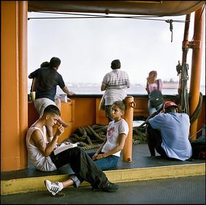 092003r02f18 nyc ferry