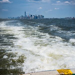 071215_2472_NYC Staten Island Ferry
