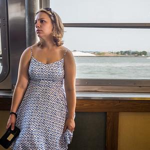 070515_5379_NYC Staten Island Ferry