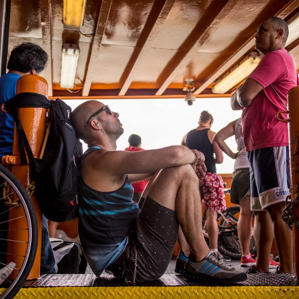 071215_2707_NYC Staten Island Ferry