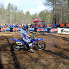GNCC : 2 galleries with 2980 photos