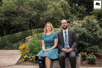 Steve Rebekah Engagement E-7426