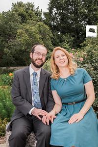 Steve Rebekah Engagement E-7437