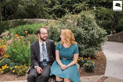 Steve Rebekah Engagement E-7429