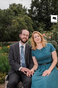 Steve Rebekah Engagement E-7438