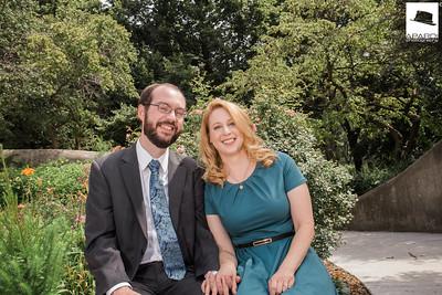 Steve Rebekah Engagement E-7442