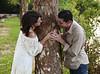 Holding Hands Tree_MWS_Lake_LAE
