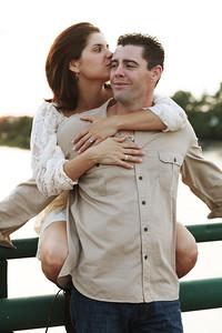 Kissing Head_Bridge_Red CC_MWS