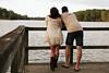 Looking at Bay_EWS_Dock