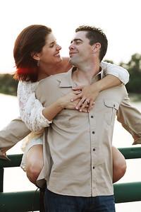 Kissing Head_Bridge_Red CC_MWS_LAE