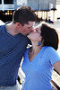 Kissing_MS_Pier Flare