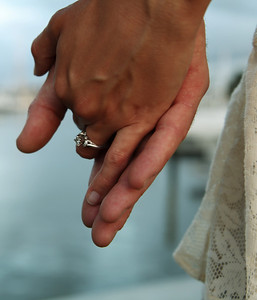 Ring_Hand in Hand_CU