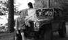 Sitting on Jeep_WS_LaeBW