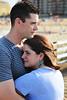Hugging_MS_beachinback_pier