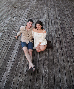 Sitting on Floor_WS_Dock_Wood