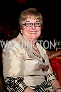 MD Senator Nancy King. Strathmore Gala. Photo by Tony Powell. April 16, 2011