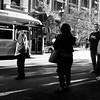 Street - San Francisco