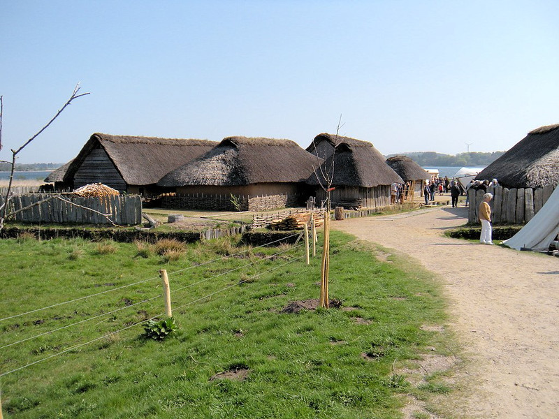 Hedeby