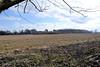 Stamford Bridge Battlefield