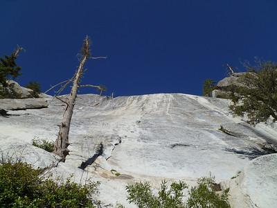 Suicide Rock May 27, 2012