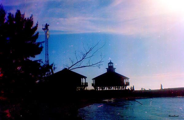 Boca Grande-12