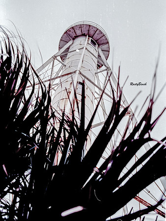 Boca Grande CG Light