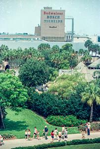 Bush Gardens 1977-79-22